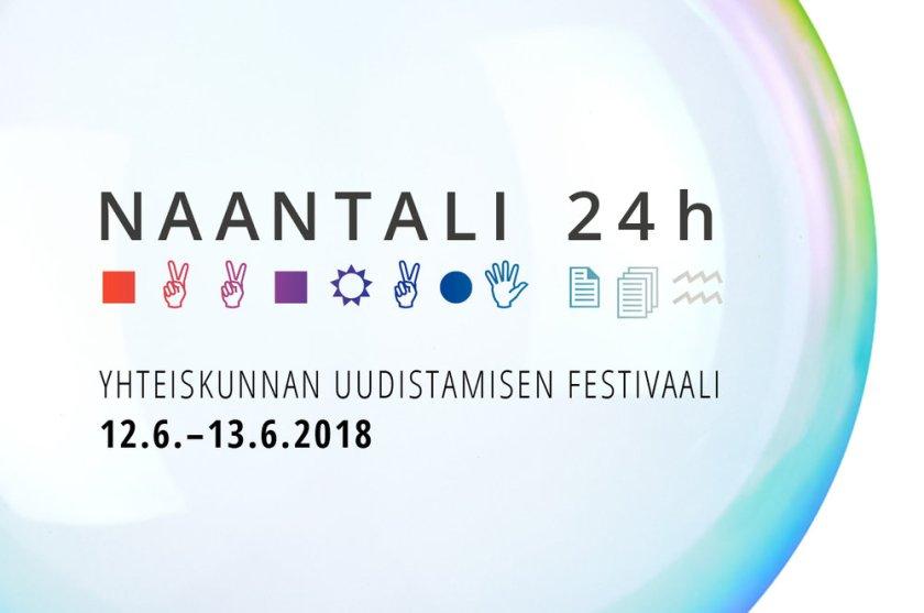Naantali24h_SocialSharing
