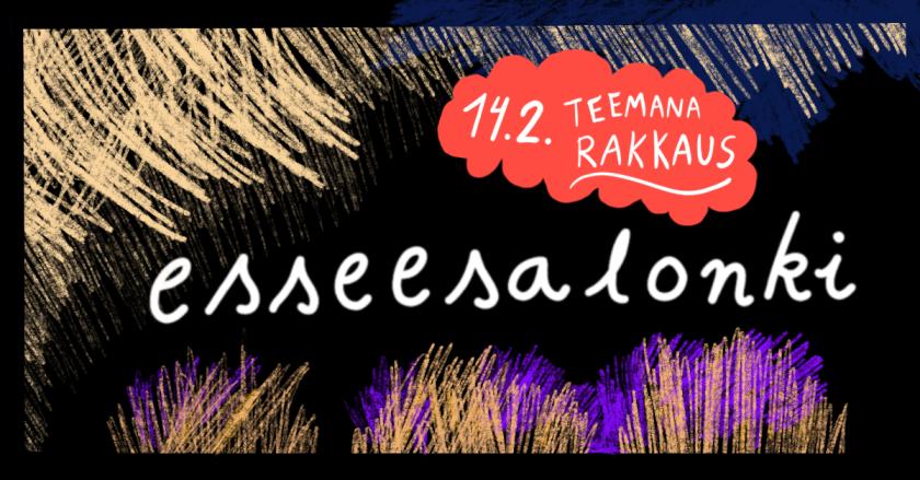 Esseesalonki14.2.