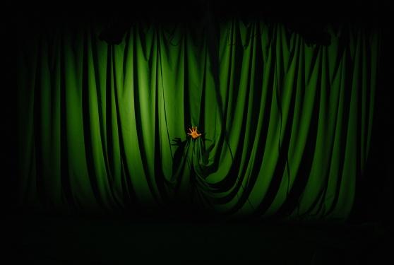 the green.jpg